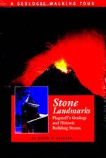 Stone Landmarks cover