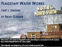 Water Works part 1