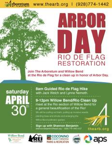 Arbor_day_flyer