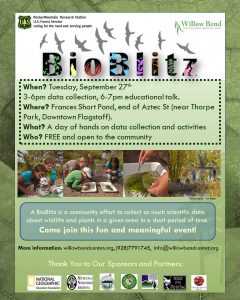 bioblitz_poster-sep-27th