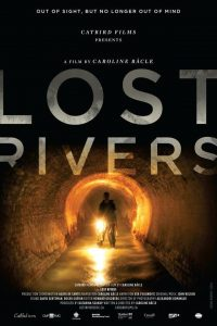 lost-rivers